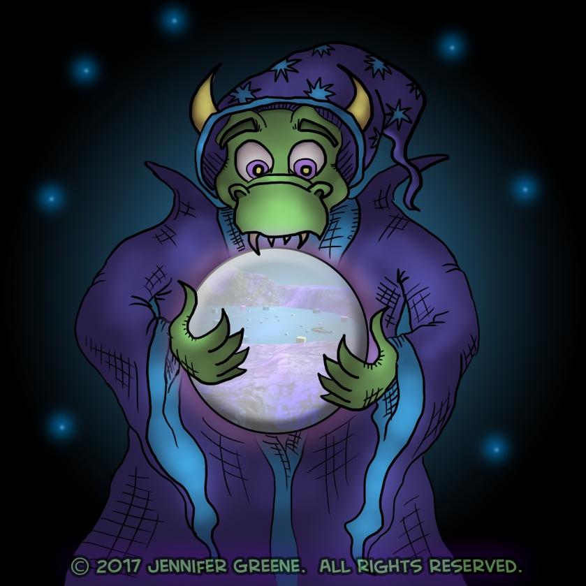 MagicalMysteryMonster.jpg
