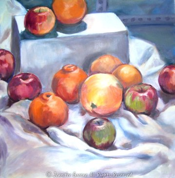 still-life-with-oranges