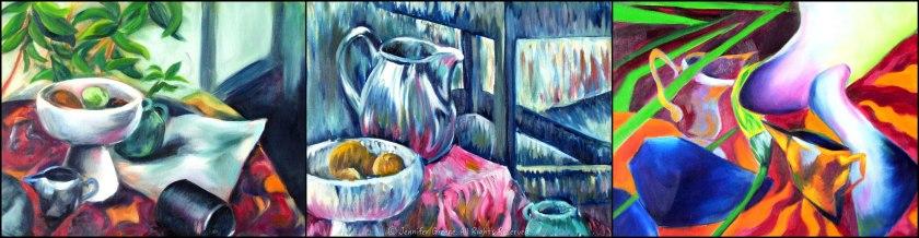 teapotSeries