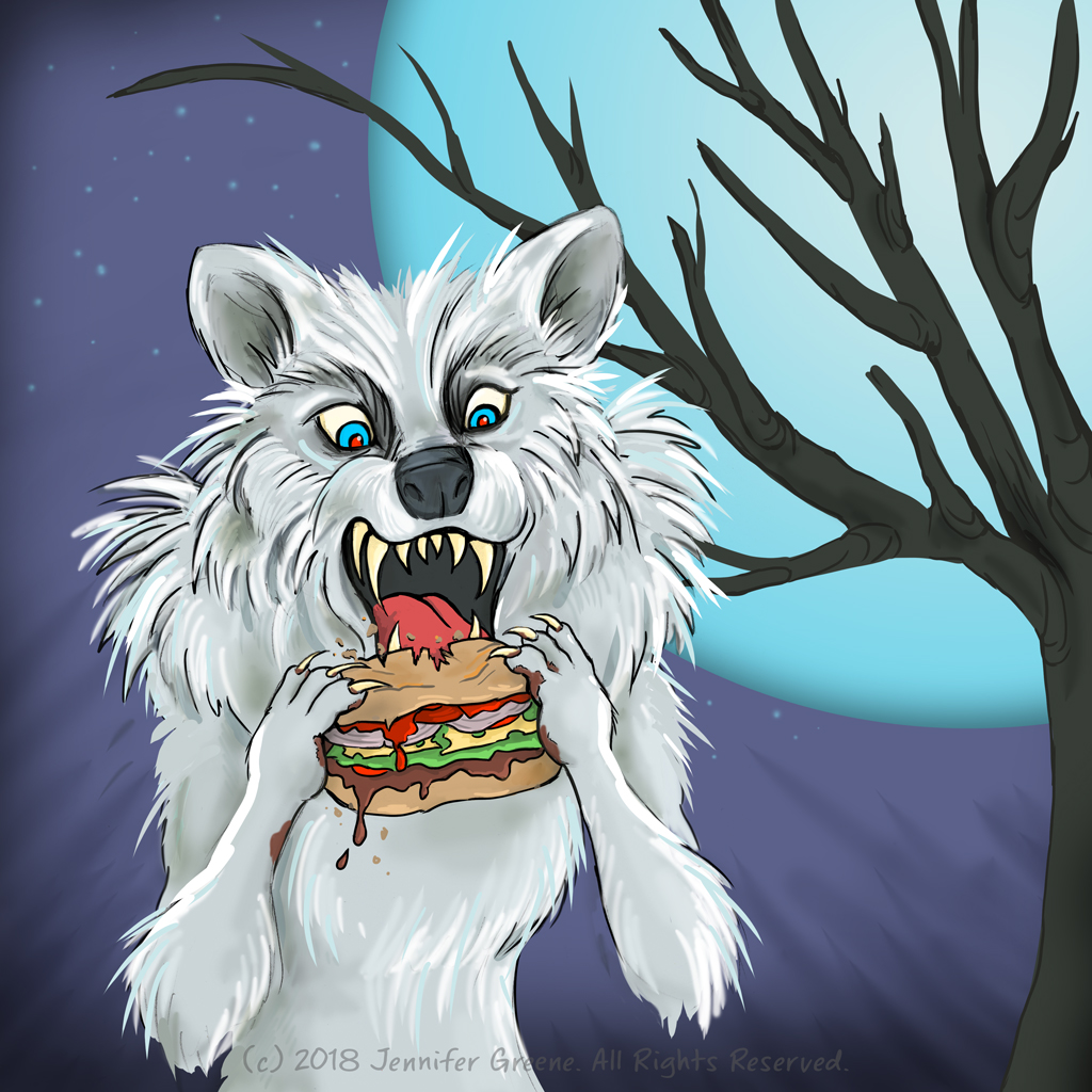 WerewolfWeb