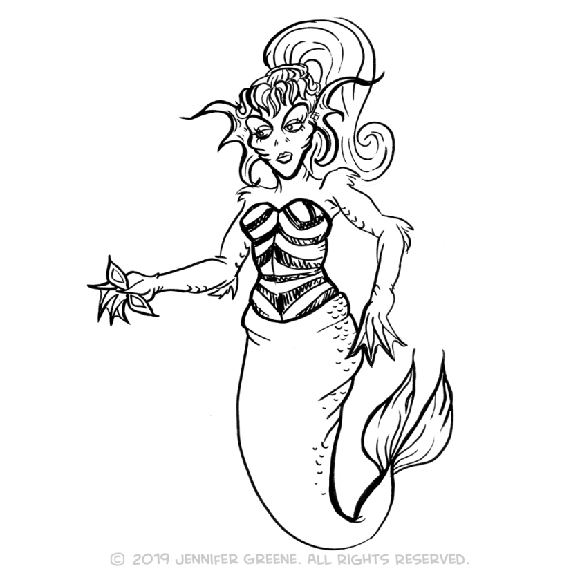 MerMay28Drawing