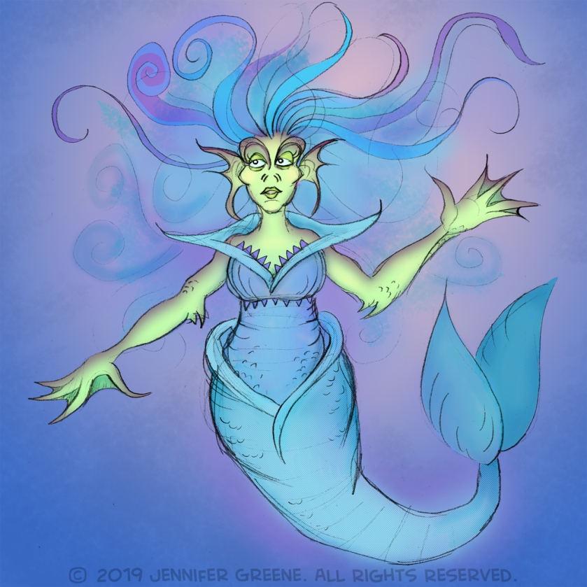 MerMay5Color