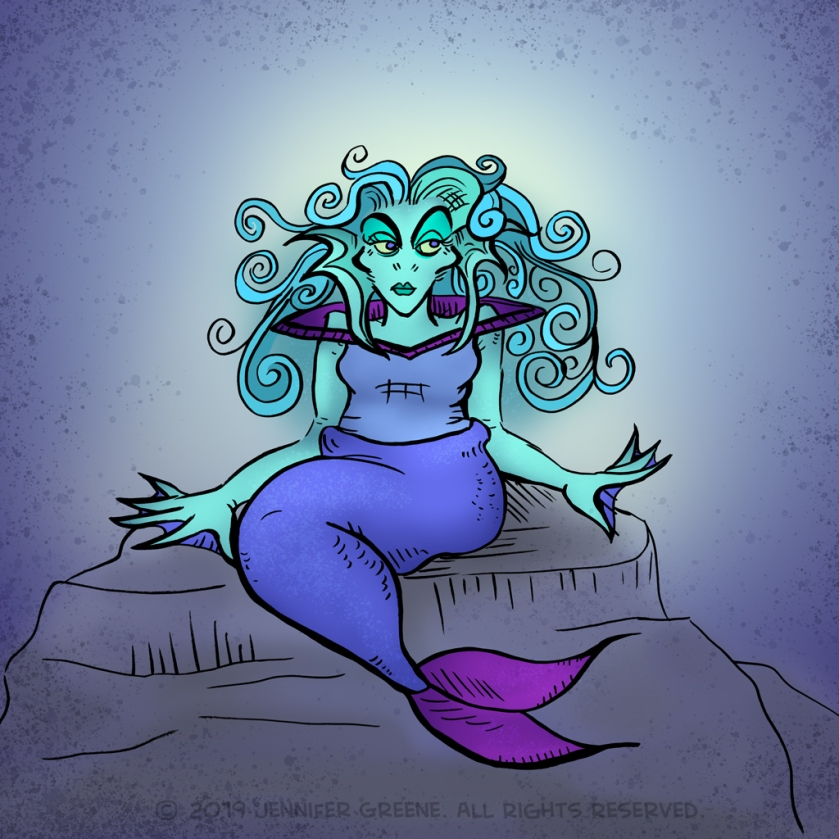 MerMay9_color