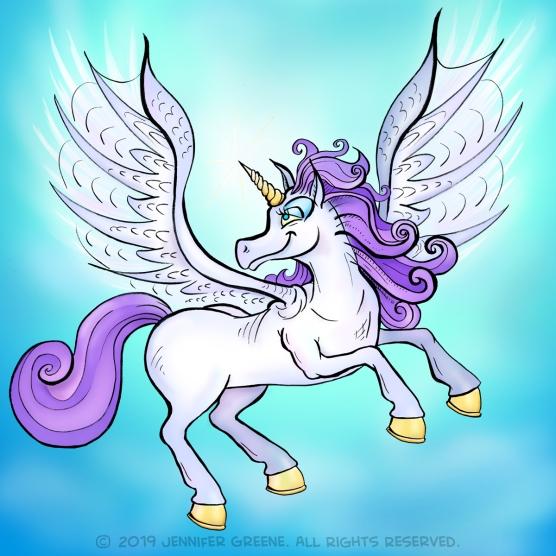 Junicorn12_Pegasus