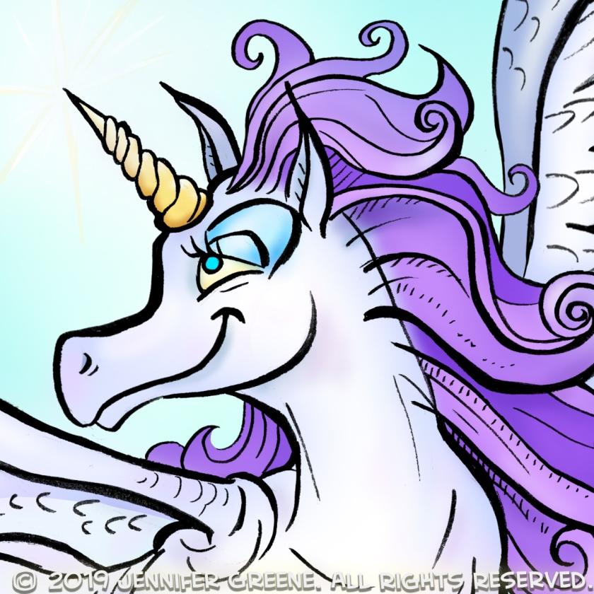 Junicorn12_PegasusZoomedIn